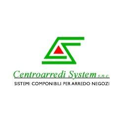 Centroarredi System - Forniture e attrezzature per negozi Napoli