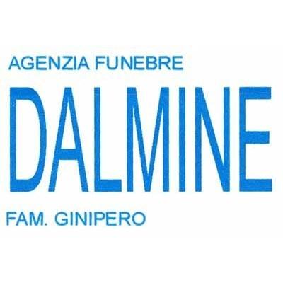 Onoranze Funebri Dalmine