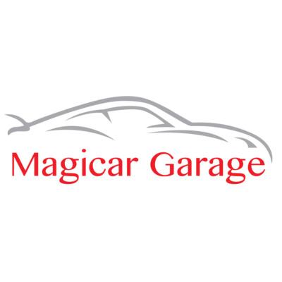 Concessionaria Magicar Garage - Autofficine, gommisti e autolavaggi - attrezzature Pomezia