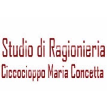 Ciccocioppo Maria Concetta - Ragionieri - studi Lanciano