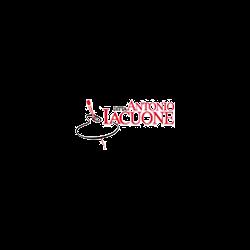 Iacuone Belle Arti - Cartolerie Pescara
