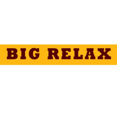 Big Relax - Materassi - vendita al dettaglio Torino