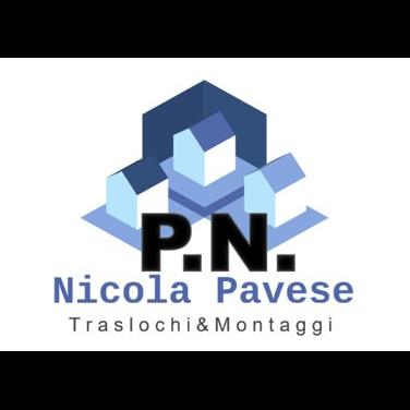 P.n. Traslochi