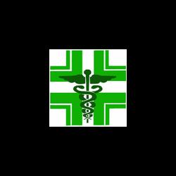 Farmacia Zeta dei Dottori Viviani Rodolfo e Pierpaolo - Farmacie Barra