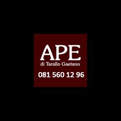 Ape - Aspirapolvere e lucidatrici uso domestico Vomero