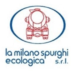 La Milano Spurghi Ecologica - Spurgo fognature e pozzi neri Assago