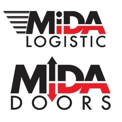 Mi.Da. Logistic - Carrelli elevatori e trasportatori - commercio e noleggio Lecco