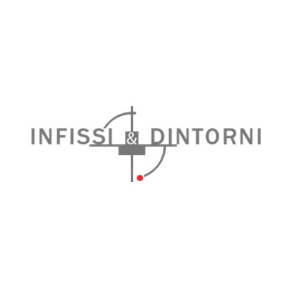 Infissi e Dintorni - Serramenti ed infissi legno Cantu'