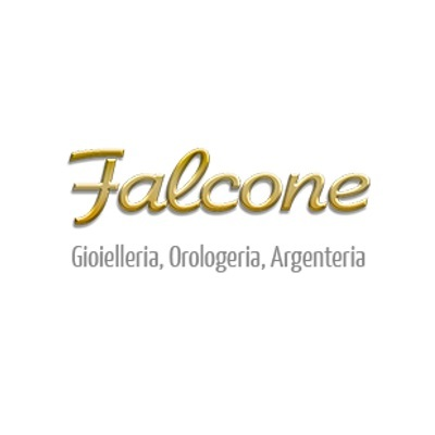 Gioielleria Falcone - Gioiellerie e oreficerie - vendita al dettaglio Uggiate Trevano