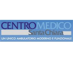 Centro Medico Santa Chiara - Medici specialisti - varie patologie Bra