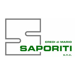 Saporiti Mario Rottami - Metalli non ferrosi e leghe Cassano Magnago