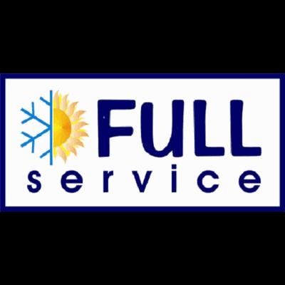 Full Service - Caldaie riscaldamento Roma