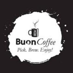 Buoncoffee - Torrefazione di caffe' ed affini - lavorazione e ingrosso Fonte Nuova