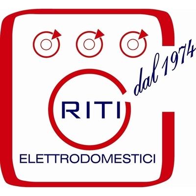 Riti Elettrodomestici - Elettrodomestici - riparazione e vendita al dettaglio di accessori Roma