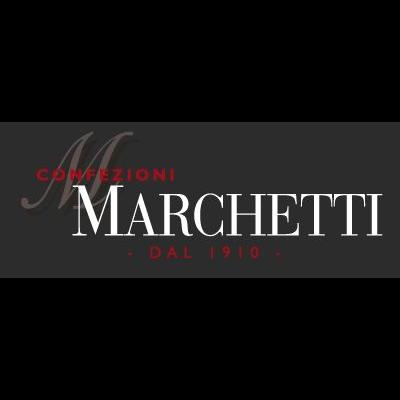 Confezioni Marchetti - Abbigliamento - vendita al dettaglio Ventimiglia