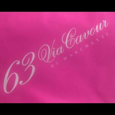 63 Via Cavour - Abbigliamento donna Ventimiglia