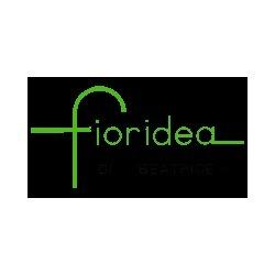 Beatrice Fiori - Fiori e piante - vendita al dettaglio Vallecrosia