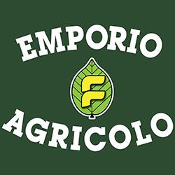 Flora Agricoltura - Emporio Agricolo - Sementi e bulbi Albinia
