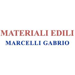 Expò Arredo Bagno - Scaglia, 6, Via Angelo Molinari