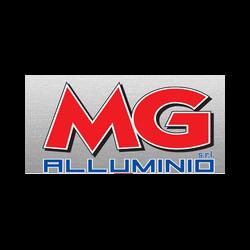 Mg Alluminio - Profilati alluminio Giugliano In Campania