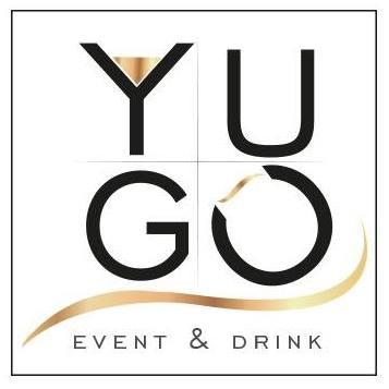 Yugo Event Drink - Location per spettacolo ed eventi Caivano