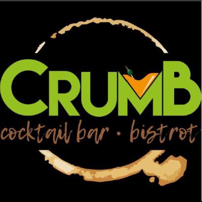 Crumb Bistrò - Bar e caffe' Roma