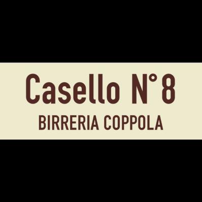 Casello N° 8 Birreria Ristorante Braceria Coppola - Locali e ritrovi - birrerie e pubs Marinella