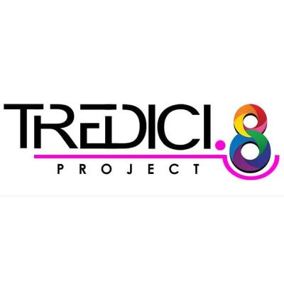 Tredici.8  Project - Pubblicita' - insegne, cartelli e targhe Villaggio Mose'