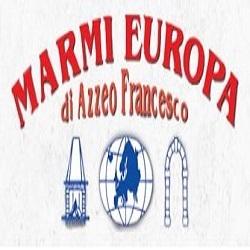 Marmi Europa Azzeo