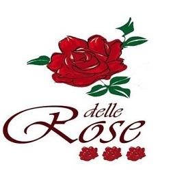 Ristorante Pizzeria delle Rose I Sapori di Una Volta - Ristoranti Melfi