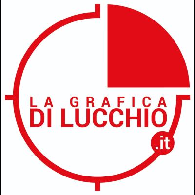 La Grafica di Lucchio - Tipografie Rionero In Vulture
