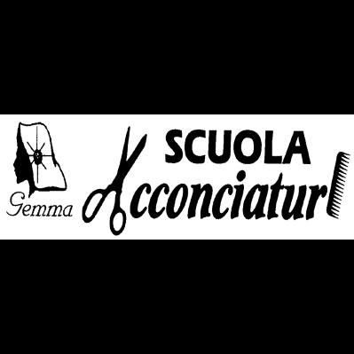 Istituto Gemma di Acconciature e Mestieri della Bellezza di Sinchetto Lucia - Scuole per parrucchieri Nichelino
