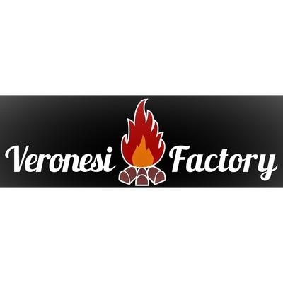 Veronesi Factory - Riscaldamento - combustibili Monte San Giovanni Campano