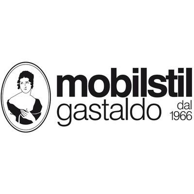 Mobilstil Gastaldo - Mobili artistici in stile - vendita al dettaglio Genova