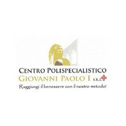 Centro Polispecialistico Giovanni Paolo I - Radiologia ed ecografia - gabinetti e studi Viterbo