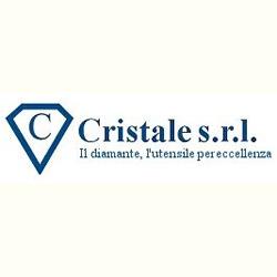 Cristale - Utensili diamantati Vicenza