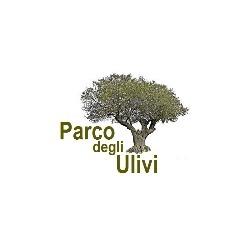 Parco degli Ulivi - Alloggio in Famiglia - Bed & breakfast Tivoli