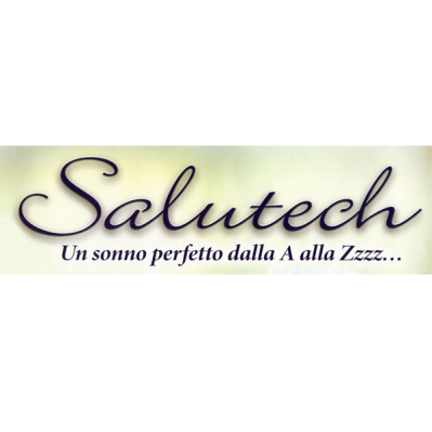 Materassi In Lattice A Catania.Salutech Catania Via Zia Lisa 200 204