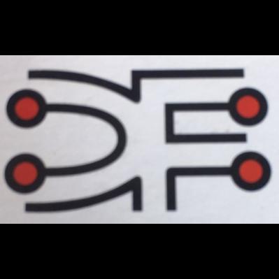 Pubblicita' D.F. - Pubblicita' - consulenza e servizi Verona