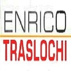Enrico Traslochi