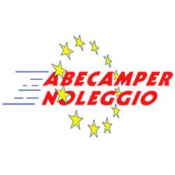 Abecamper Noleggio
