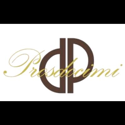 Pasticceria Bar Prosdocimi - Bar e caffe' Venezia