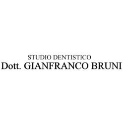 Studio Dentistico Dott. Gianfranco Bruni