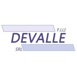 Devalle Fratelli - Lavorazione Marmi - Piastrelle per pavimenti e rivestimenti Dogliani