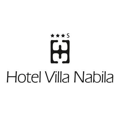 Hotel Villa Nabila - Bed & breakfast Reggiolo