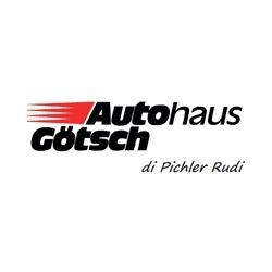 Auto Götsch - Noleggio Autovermietung