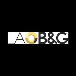 La B. e G. - Produzione Sfere per Valvole - Valvole saracinesche Lumezzane