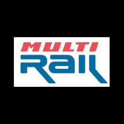Multi Rail S.r.l. - Forniture alberghi, bar, ristoranti e comunita' Codogne'
