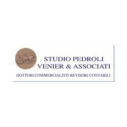 Studio Pedroli Venier &  Associati - Revisione e certificazione bilanci Bergamo