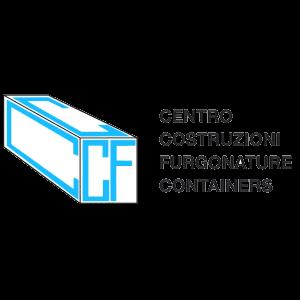 C.C.F.C.  -  Centro Costruzioni Furgonature Containers - Trasporti Lallio